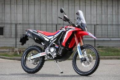 373M5035 (1)
