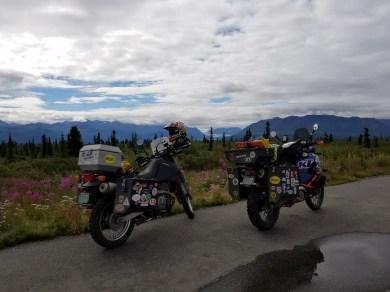 bike-glacier