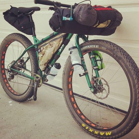 Weston_Chronicle_Bikepacking