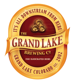 Grand-Lake-Brewing Revel! Events