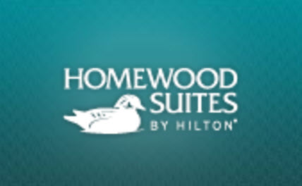 Homewood-suites Revel! Events