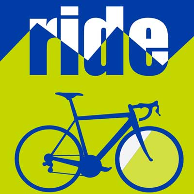 ride-bike-icon Home