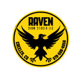 Raven-Signs-web Home