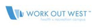 work-out-west Sponsor