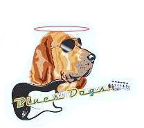 Blues-DoGS-web Revel! Events