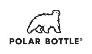 PolarBottle_logo PolarBottle_logo