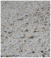 Marmor-Sand
