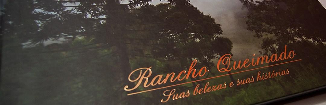 Rancho Queimado