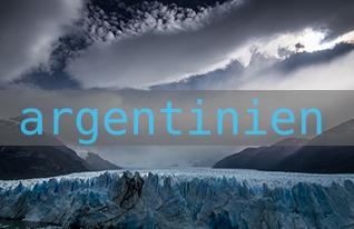 Bilder_argentinien