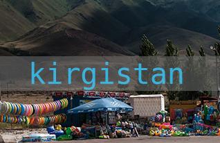 Bilder_kirgistan
