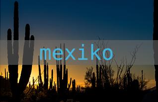 Bilder_mexiko