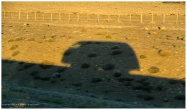 Popeye, schneller als sein Schatten...... Lucky Luke kennt heute doch keiner mehr, oder???.