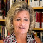 Anne Muldoon