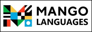 Learn a new language for free. Mango is available until June 1, 2020