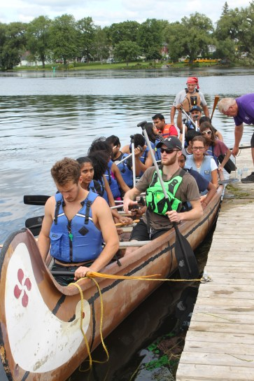 Smiths Falls Boat Races & practice Aug 2015 1065