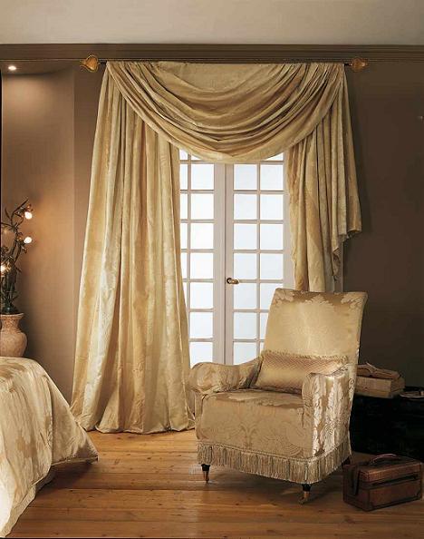 Rideaux tendances rideaux pas cher - Rideaux pour chambre ...