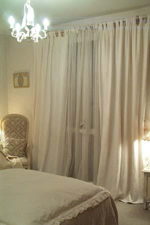 bien choisir ses rideaux rideaux pas cher. Black Bedroom Furniture Sets. Home Design Ideas