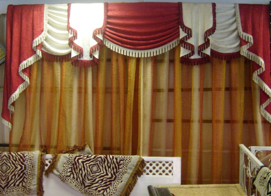 rideaux marocains rideaux pas cher. Black Bedroom Furniture Sets. Home Design Ideas