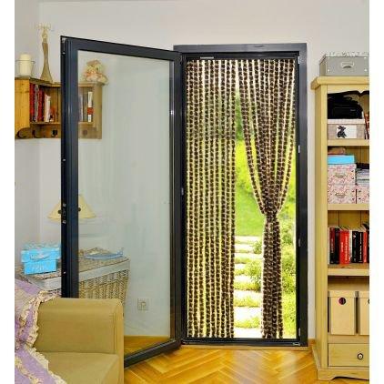 Les portes d'entrée