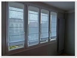 Les petites fenêtres