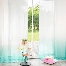 Préférer les rideaux qui se lavent en machine