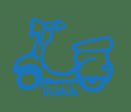 ridebike 1