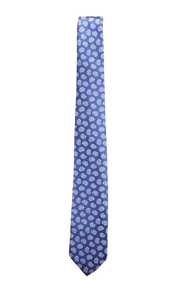 CO001-23