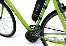 bimoz - Bike