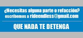 ads_black