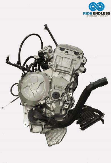 partes y refacciones para BMW Serie S