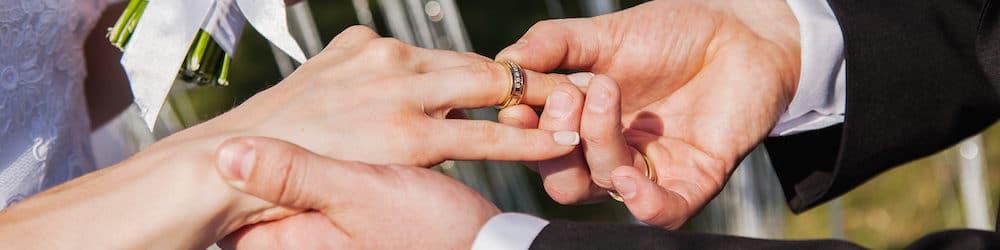 GCT Wedding Limo Service Charleston