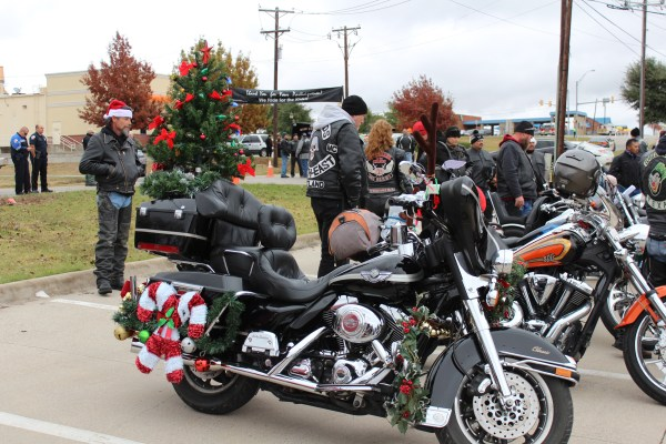 wise-county-toy-run-2016-252