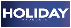Ride BodyWorx Distributor Holiday Products