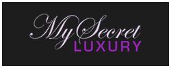 Buy Ride BodyWorx at My Secret Luxury
