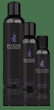 Ride BodyWorx - Silk Hybrid