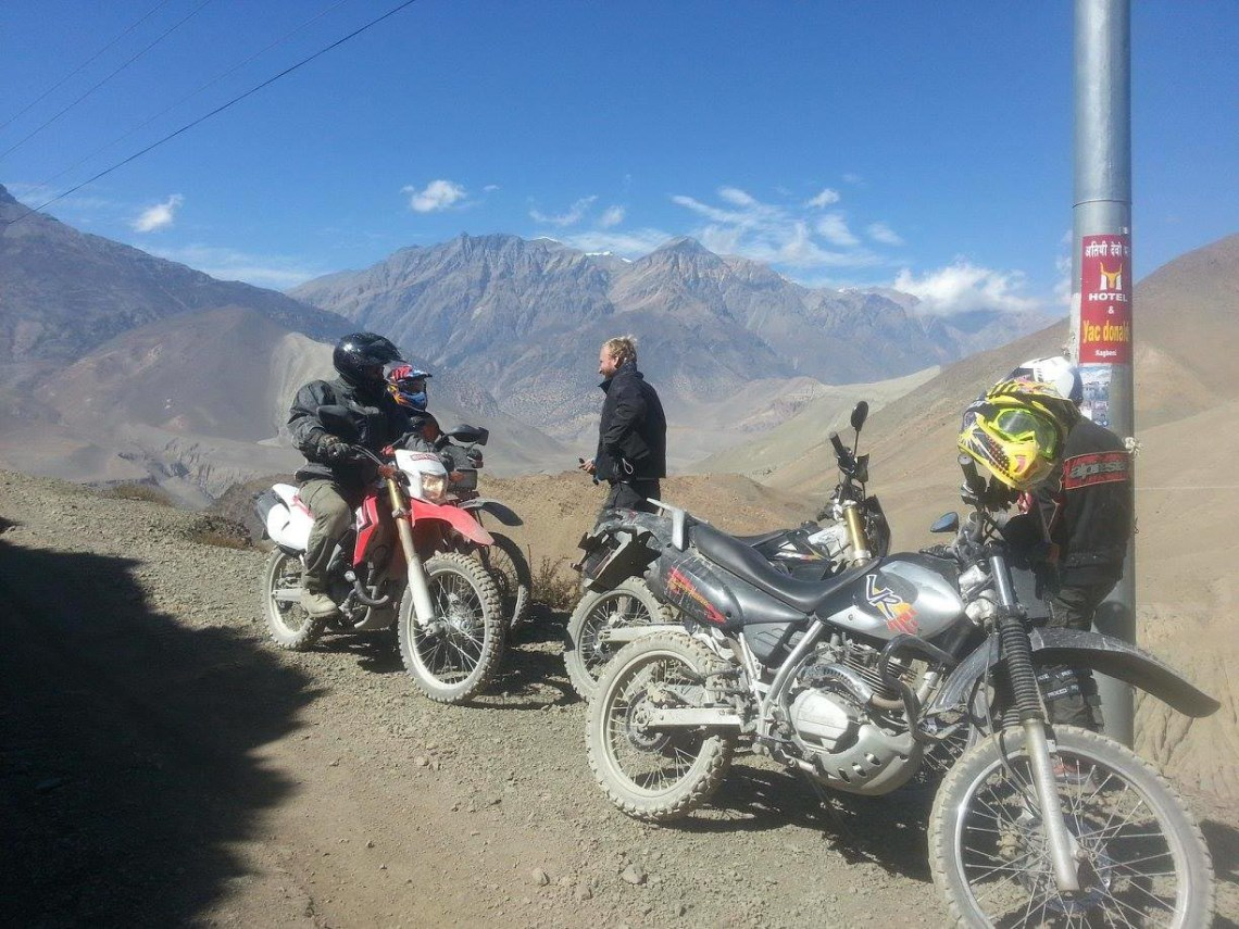 bikes-2015-around-muktinath-edit