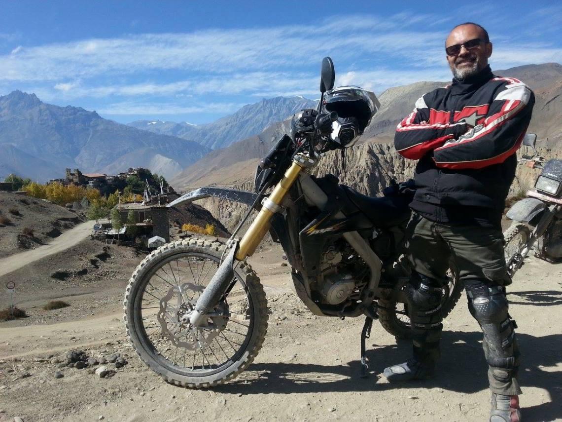 bikes-muktinath-2015
