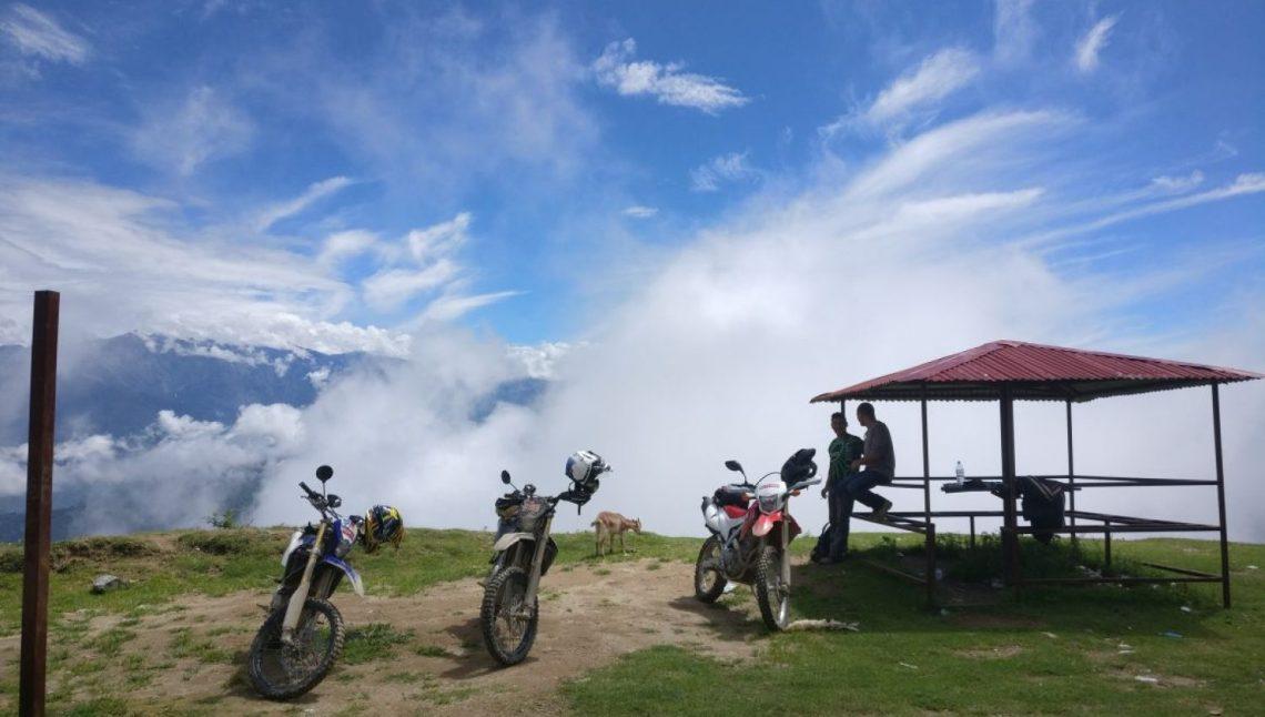 cropped-bikes-in-the-sky-2017.jpg