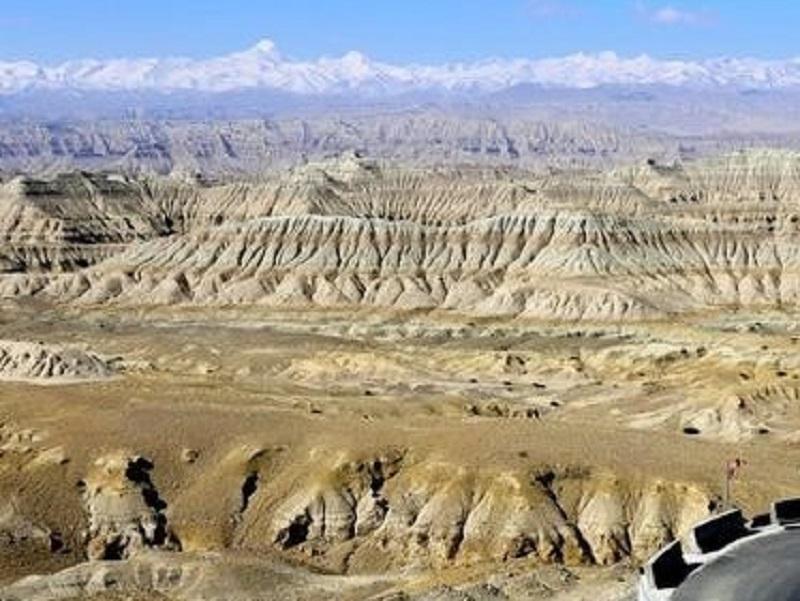 tibet-zada-road (2)