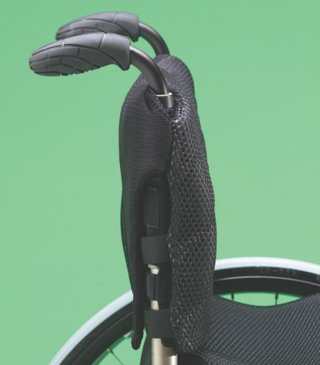 Ride_Corbac_sideview