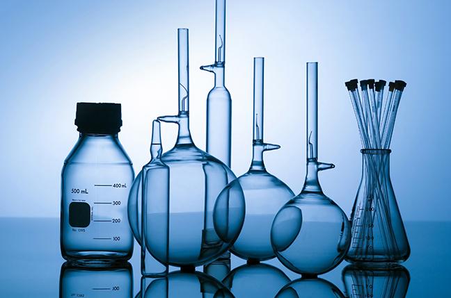 medicalresearch_glass