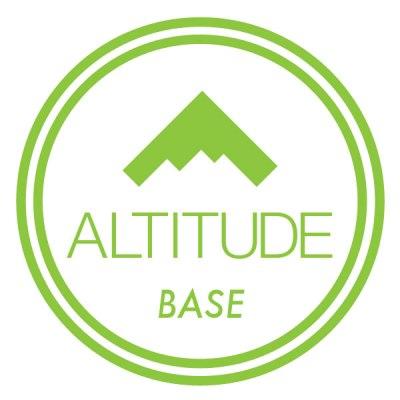 Altitude-Base