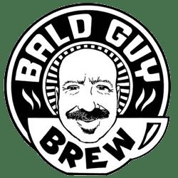 Bald Guy Brew
