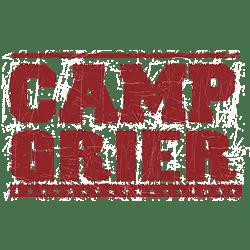 Camp Grier