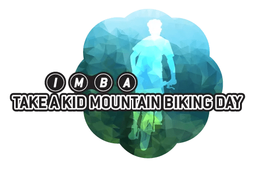 Take a Kid Mountain Biking Day at Lake James State Park