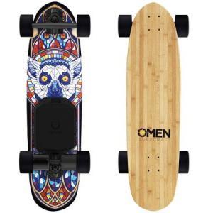 Revel Boards