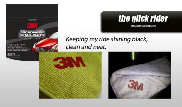 keeping-my-rouser-black-clean-and-neat02