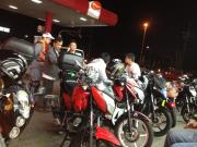 rouser-rider-club-1st-roving-bikenight-photos2
