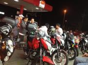 rouser-rider-club-1st-roving-bikenight-photos2