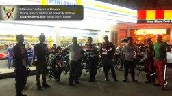 rouser-rider-club-1stroving-bikenight-attendees01